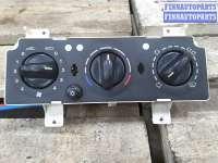 купить Блок управления печкой на Citroen Xsara (N1)