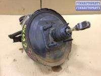 купить Вакуумный усилитель тормозов на Mazda Xedos 6 CA