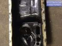 купить Поддон (картер двигателя) на Mazda 323 (BA) 323C/ 323F/ 323S/ 323P