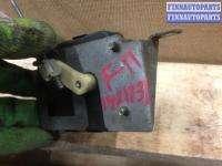 купить Моторчик блокировки двери на SsangYong Musso FJ