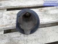 купить Пыльник рулевой колонки на Citroen Xsara (N1)