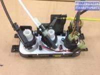 купить Блок управления печкой на Daewoo Matiz Daewoo Matiz