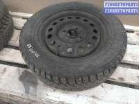 купить Диск колёсный на Hyundai Elantra III (XD +ТАГАЗ)
