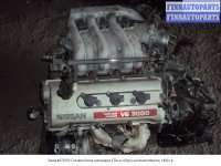 купить Головка блока цилиндров (ГБЦ в сборе) на Nissan Maxima Nissan Maxima I J30