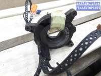 купить Подрулевой шлейф (кольцо) на Citroen Xsara (N1)
