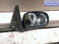 купить Зеркало боковое на Toyota Carina E T19