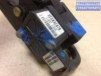 купить Педаль газа на Kia Sorento Kia Sorento I (JC, BL)