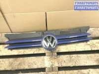 купить Решетка радиатора на Volkswagen Golf Volkswagen Golf IV
