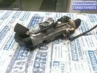 купить Замок зажигания с ключом на Daewoo Leganza Daewoo Leganza KLAV