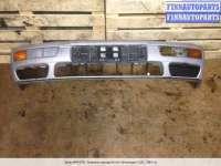 купить Бампер передний на Volkswagen Golf Volkswagen Golf III (1H)