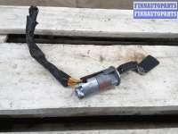 купить Замок зажигания с ключом на Renault Laguna I