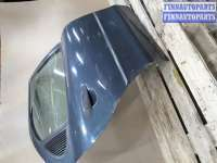 купить Дверь боковая на Ford Mondeo I