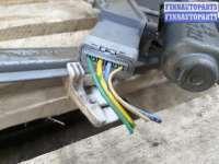 купить Стеклоподъемник электрический на Citroen Xsara (N1)