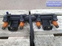 купить Форсунка топливная на Citroen Xsara (N1)