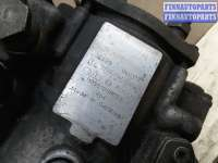 купить ТНВД на Opel Vectra B
